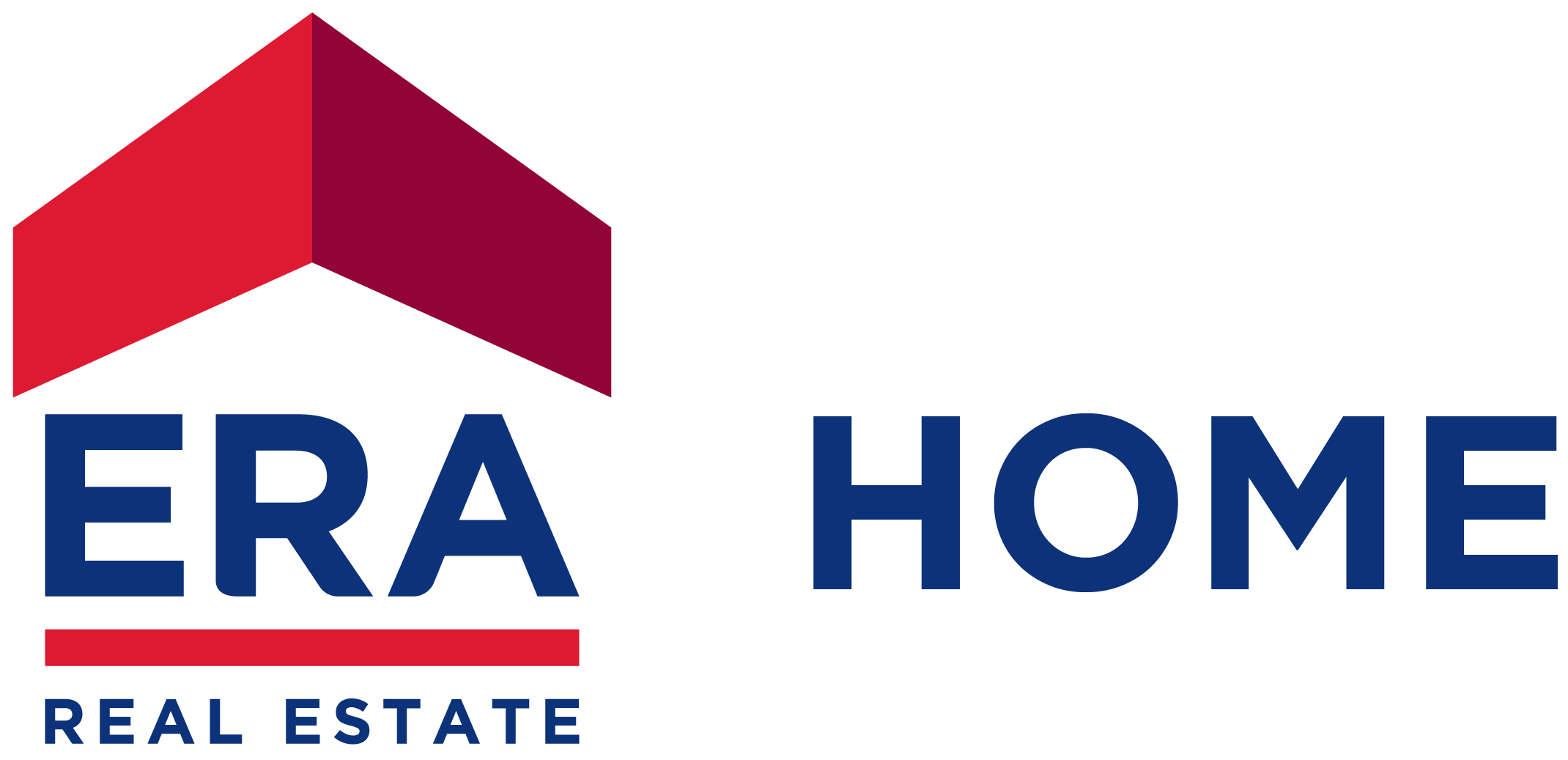 Era Home Indonesia